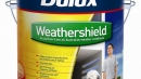 Video sơn Dulux Weathershield