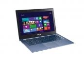 Asus Zenbook UX302LG-C4002H