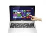 Asus VivoBook S550CA-CJ013H (Intel Core i3-32
