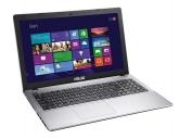 Asus X550LB-XX010D (Intel Core i5-4200U 1.6GH
