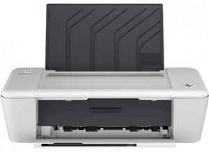 HP DESKJET 1010 PRINTER (P/n: CX015A)