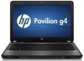 HP Pavilion G4-2203TX (C0N63PA)