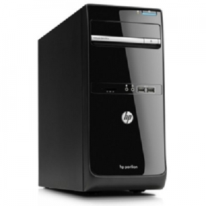 PC HP Pavilion P6-2311L (P/N: H4F85AA)