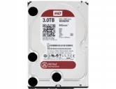 3TB Western Digital Red 3.5 Internal (WD30EFRX)