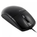 Mouse MISUMI 6703 (USB)