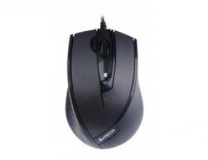 Mouse cảm ứng A4 Tech D.730FX