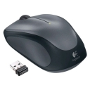 MOUSE LOGITECH M235 Wireless
