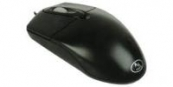 Mouse quang A4 Tech OP-720 PS2