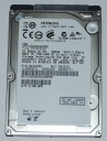 "HGST (HITACHI) 500GB 2.5"" , SATA 3, 32MB 7200rpm Z7k500"