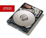 "HGST 1TB 2.5"" , SATA3, 32MB 7200rpm (Hitachi)"