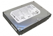 "SEAGATE 250GB 3.5"" 7200RPM SATA 3"