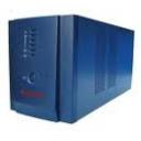 UPS Santak offline 2000 VA (Blazer 2000EH)