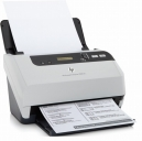 HP Scanjet Enterprise 7000 s2 Sheet-Feed