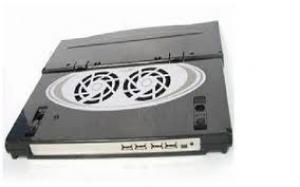 Quạt làm mát Laptop 764