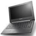 Lenovo IdeaPad S210-59389595 (1037U) (Đen)