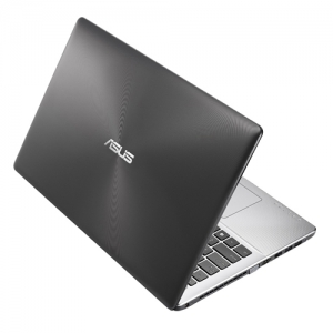 ASUS X550LC-XX105D