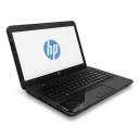 HP 1000 1419TU (E4X75PA)