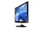 "LCD SAMSUNG 18.5""  LED S19C300B"