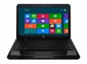 HP 14-d010tu (F6D55PA)