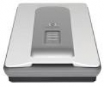 HP Scanjet G4010 Photo Scanner (L1956A)