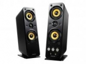 CREATIVE GigaWorks T20 Speaker