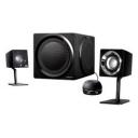 Creative GigaWorks T3 2.1 Speaker