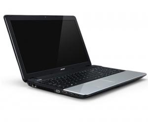 Acer E1-470-33212G50Dnss (NX.MH3SV.001) No DVD