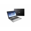 Asus X450LA-WX022D