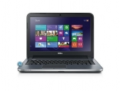 Dell Inspiron 15 N5437 (HSW14M15012102) i7 4500