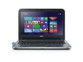 Dell Inspiron N5437 i5 4200 VGA 2GB