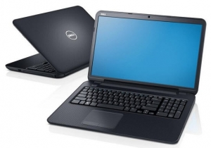Dell Insprion 15 3537 (52GNP4)