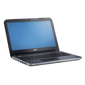 DELL INSPIRON 15 3537 (HSW15V1405543) i5 4200 VGA 1GB
