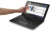 Dell Inspiron 3137 (B12C001W)