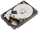 HDD 500GB TOSHIBA SATA 3, 32MB (DT01ACA050)