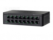 SWITCH CISCO SF95D-16