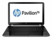 HP Pavilion 15 n052TX i7 4500U/4G/500G/VGA 2G
