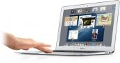 Macbook Air 13.3inch MD760ZP/B (2014)