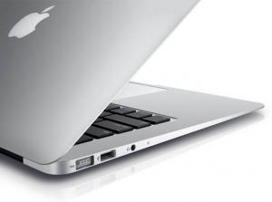 Macbook Air 11 inch MD712ZP/B (2014)