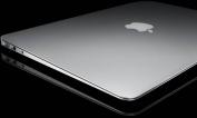 Macbook Air 11 inch MD711ZP/B (2014)