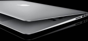 Macbook Air 13.3inch MD761ZP/B (2014)