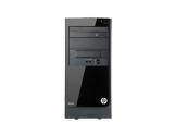 HP DESKTOP PRO 3330 (QT035AV)