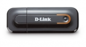 USB Wireless DLink DWA-123