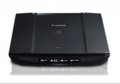 CANON SCAN LIDE 120