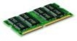 DDR3L 8GB KINGMAX Bus 1600 Haswell (DDRam Laptop)