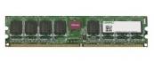 DDR2 2GB Bus 800 KINGMAX (DDRam PC)