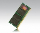 DDR2 1GB SAMSUNG Bus 800 (DDRam Laptop)