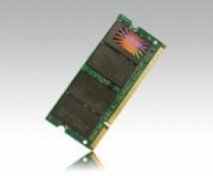 DDR2 1GB SAMSUNG Bus 800 (DDRam Laptop)