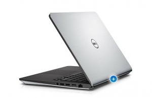 Dell Inspiron 15 5547 (i7 4510) N5547A