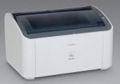 CANON Laser Shot LBP-2900 (A4)