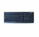 Keyboard MITSUMI Mini PS2